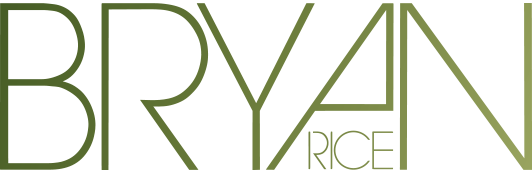 Bryan-Rice-logo_small